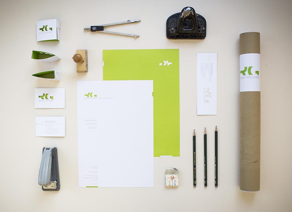 Corporate-Design-Logo-Entwicklung-Geschäftspapier-Architektur-1.jpg