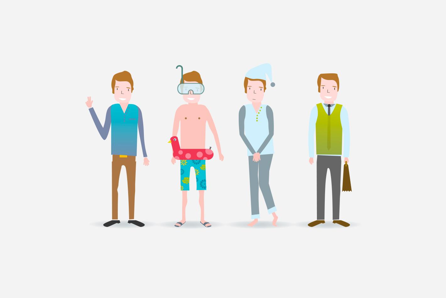 EWE-smart-living-erklärvideo-design-illustration-animation-breit.jpg