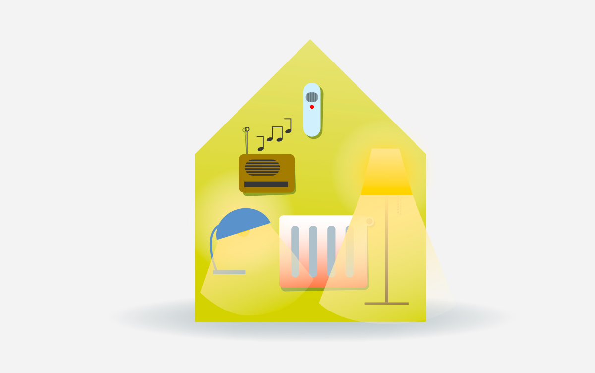 EWE-smart-living-erklärvideo-design-illustration-haus.jpg