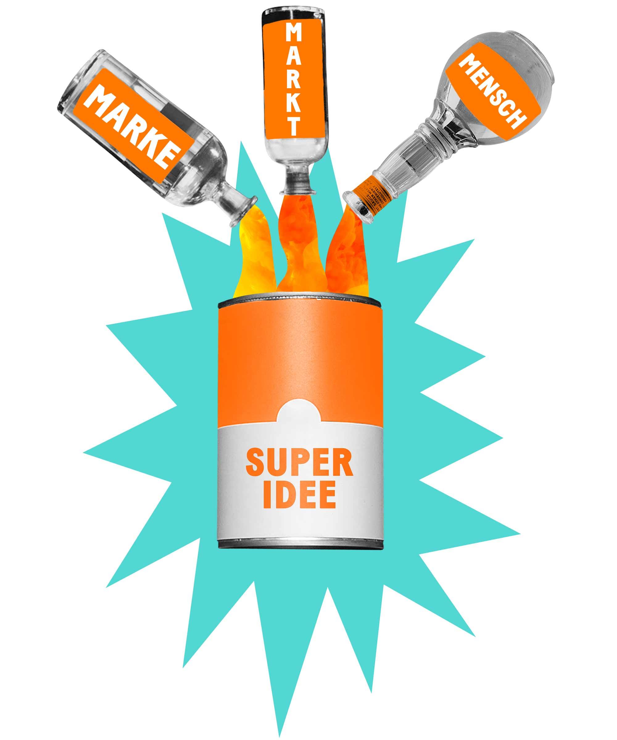 keyvisual-superidee-Creative-Planning-werbeagentur-und-marketing-oldenburg.jpg
