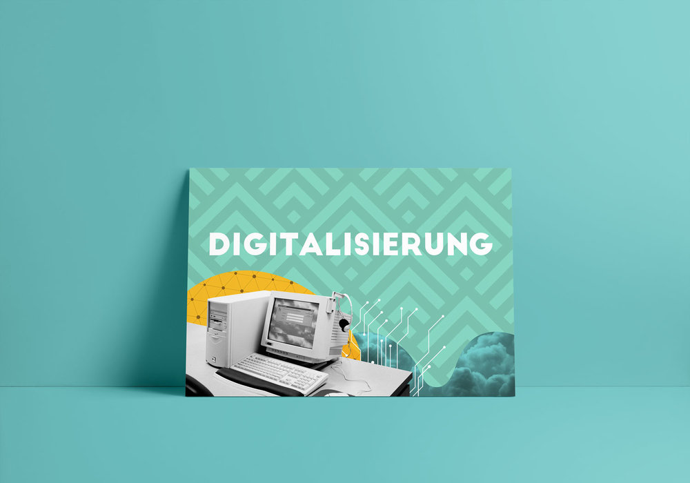 NW_Digitalisierung.jpg