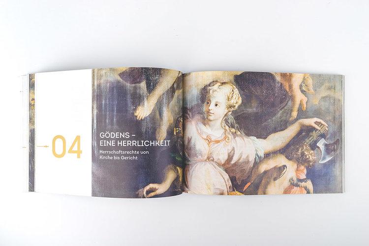 Goedens-Broschuere-design-offen-quer-kapiteltrenner.jpg