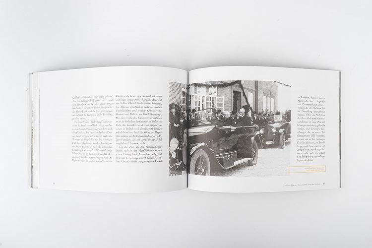 Goedens-Broschuere-design-offen-quer-text-mit-auto.jpg
