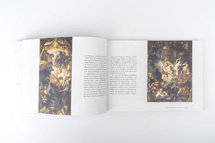 Goedens-Broschuere-design-offen-quer-text-mit-odysseus.jpg