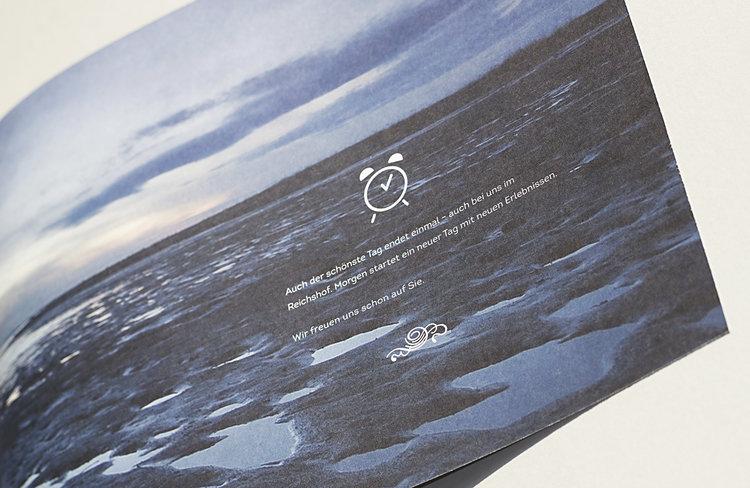 broschüre_detail-letzte-seite.jpg
