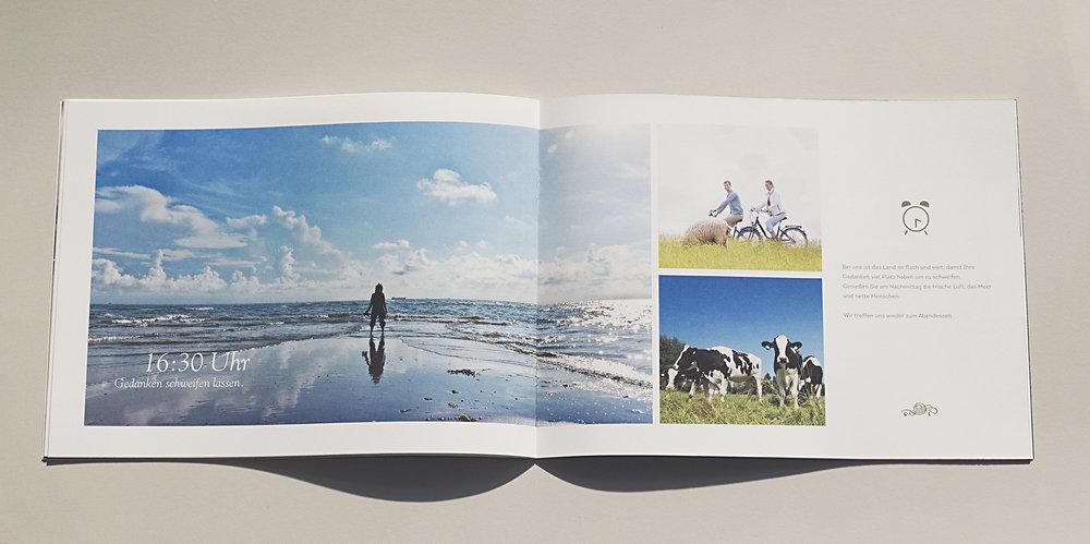 broschüre_doppelseite-zentriert.jpg
