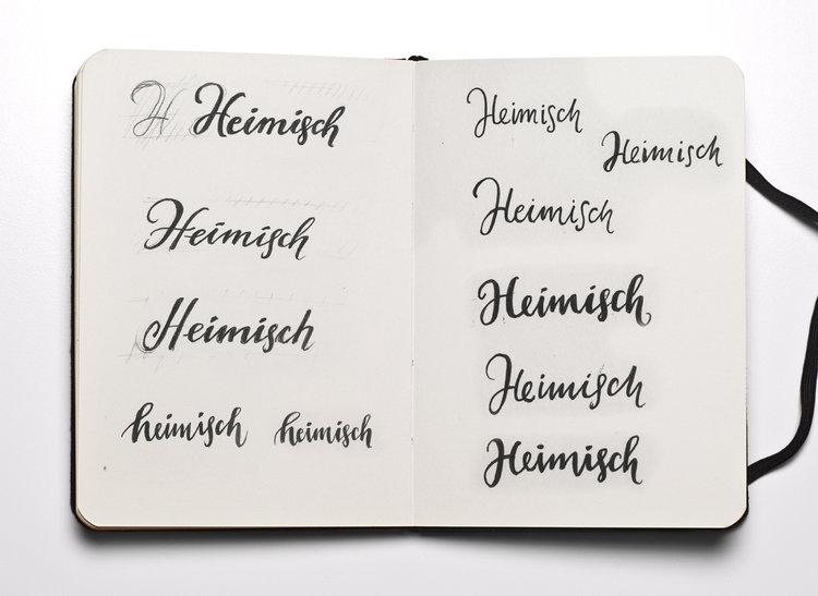 heimisch_logo_skizzen.jpg