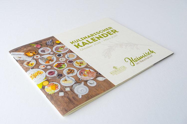 reichshof-romantik-hotel-broschuere-din-a6-kulinarischer-kalender.jpg