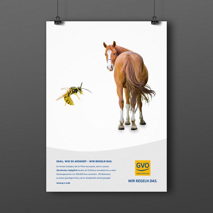 poster_GVO_02_grau.jpg