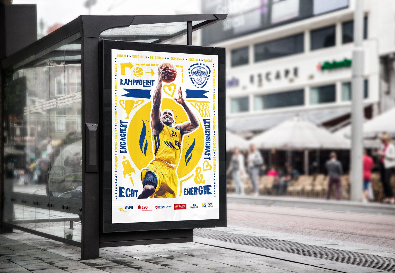 baskets_citylight_imageplakat_2017.jpg