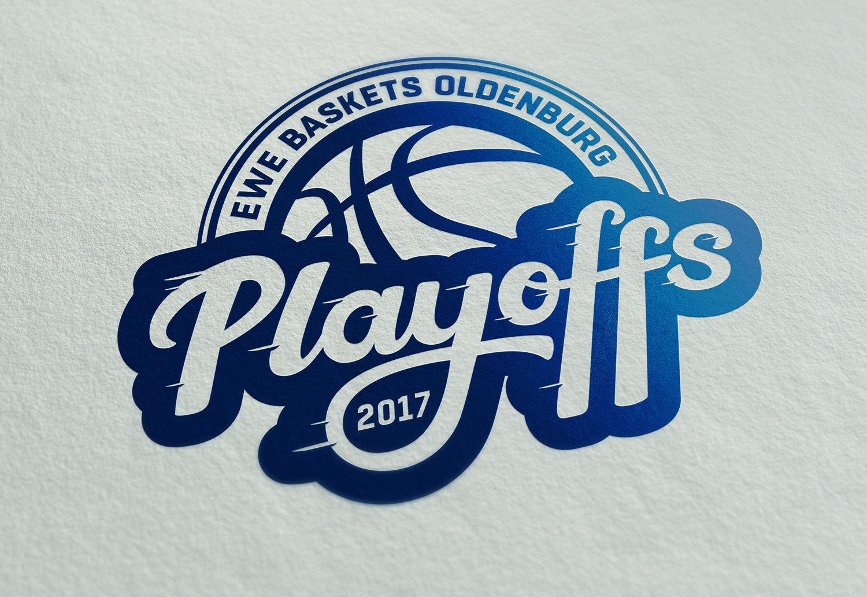 baskets_playoffs-logo_2017.jpg