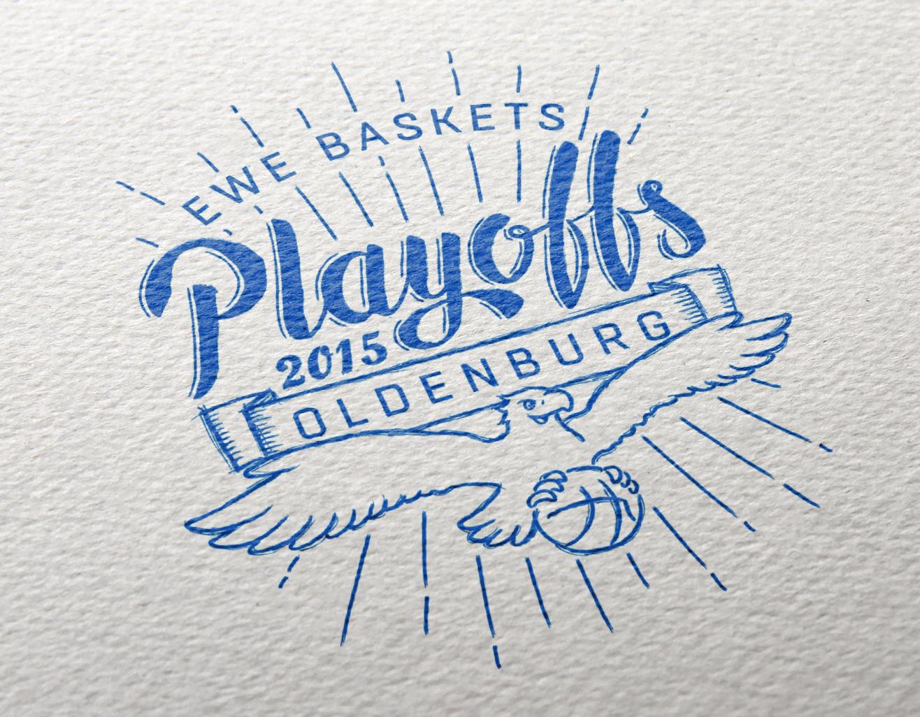 playoffs_logo_2015.jpg