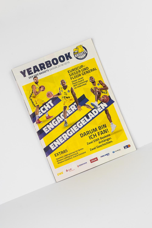 baskets-oldenburg-design-broschüre-Titel.jpg