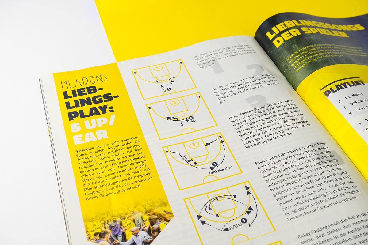 baskets-oldenburg-design-broschüre-detail.jpg