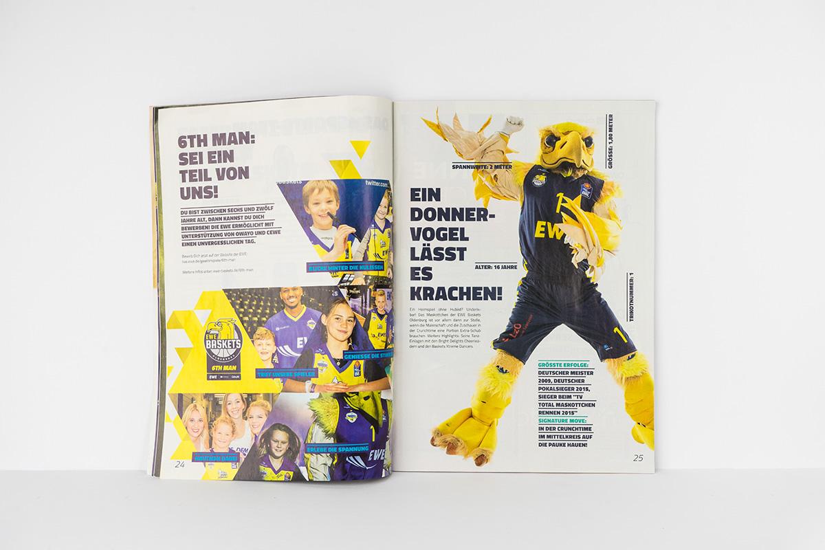 baskets-oldenburg-design-broschüre-offen.jpg