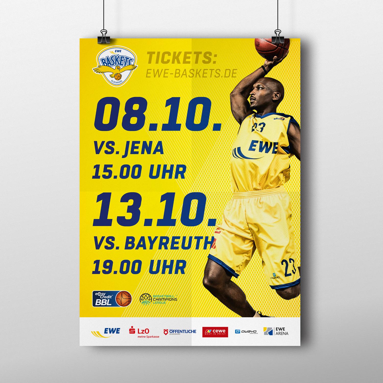baskets_spieltagsplakat_2017.jpg