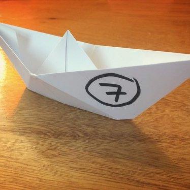 papierboot.jpg