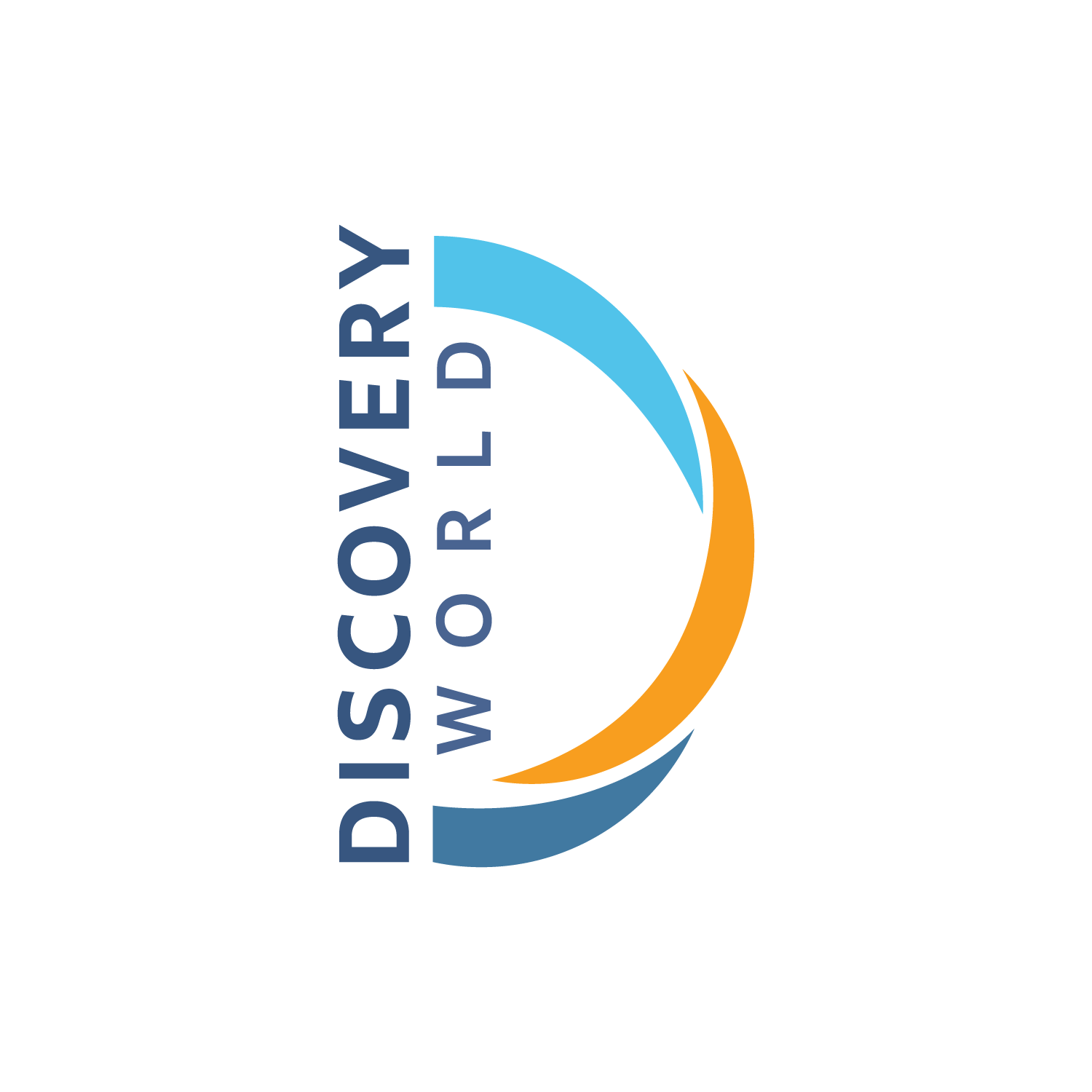 discovery world website-01.png