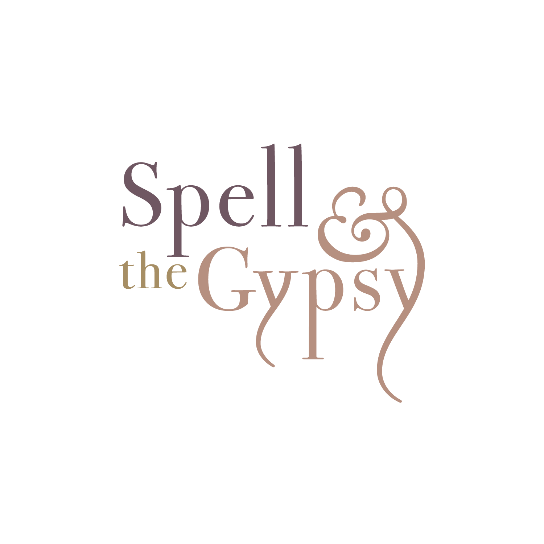 spell&gypswebsite-01.png