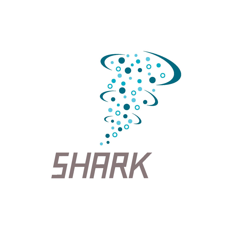 shark website-01.png
