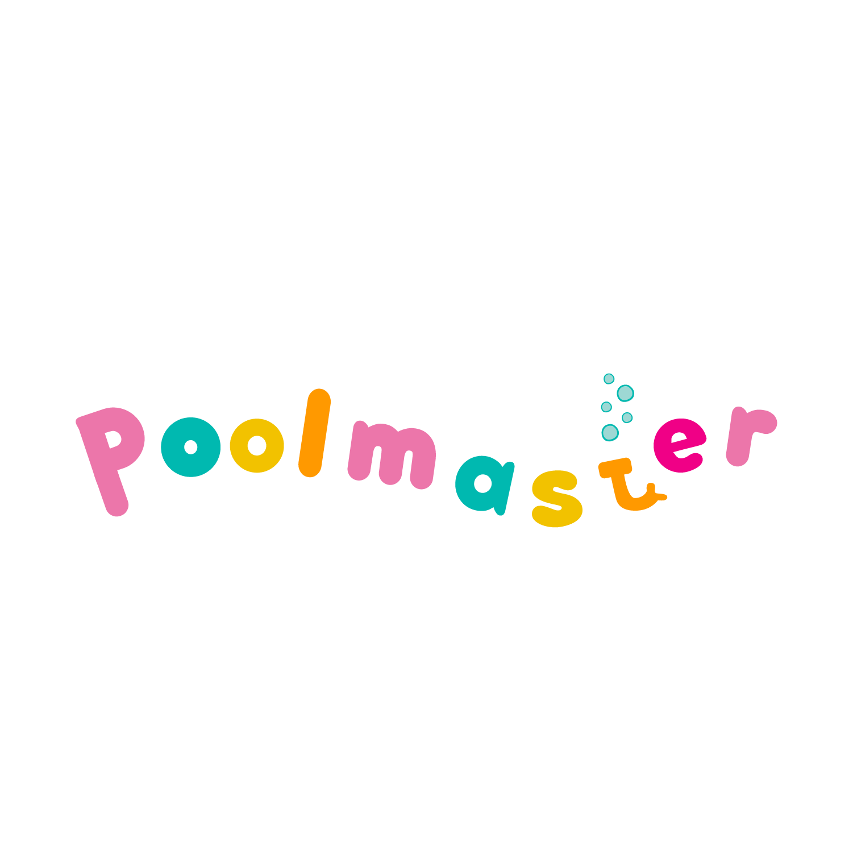 poolmaster-02.png