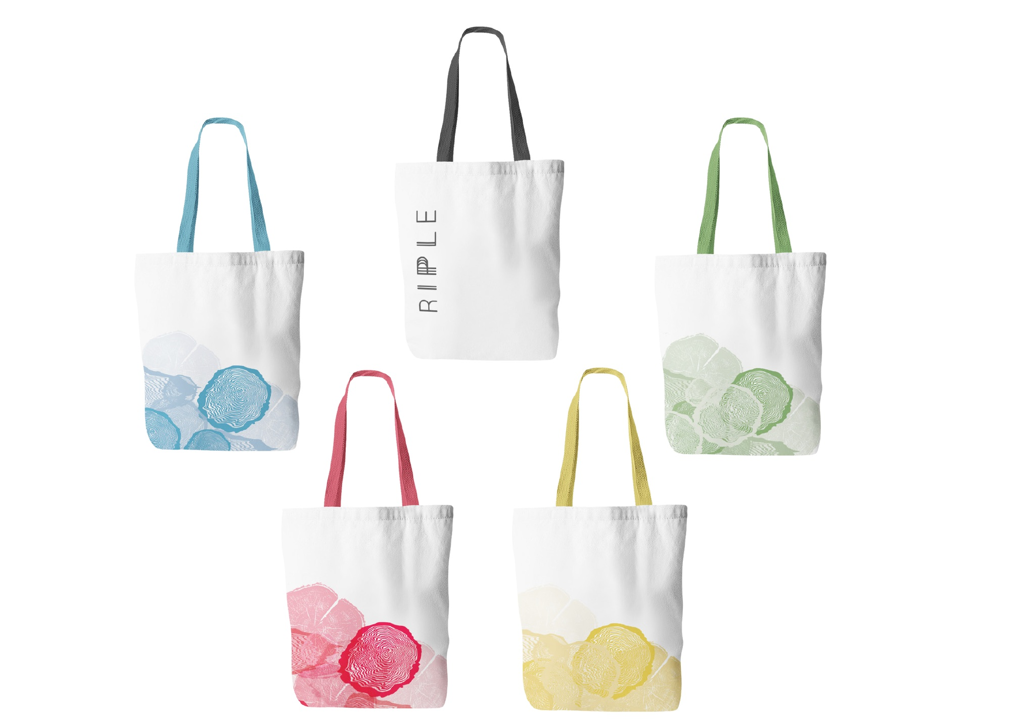 canvas+totes-07.jpg
