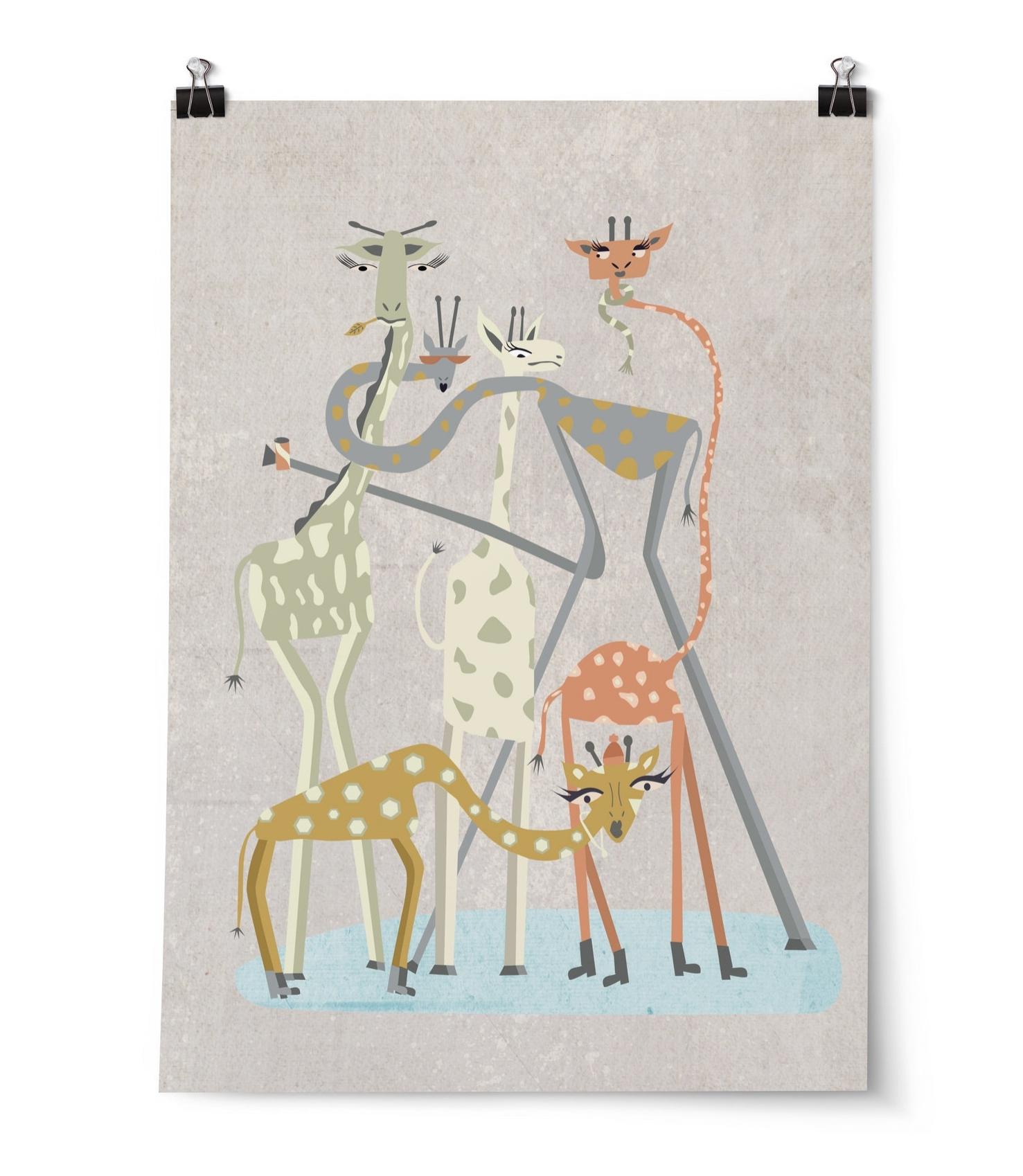 giraffes_mockup.jpg