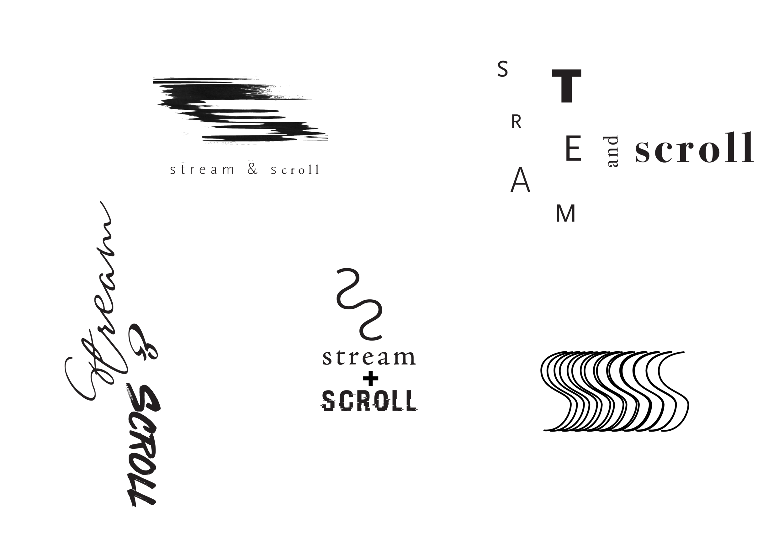 stream and scroll logo options-01.png