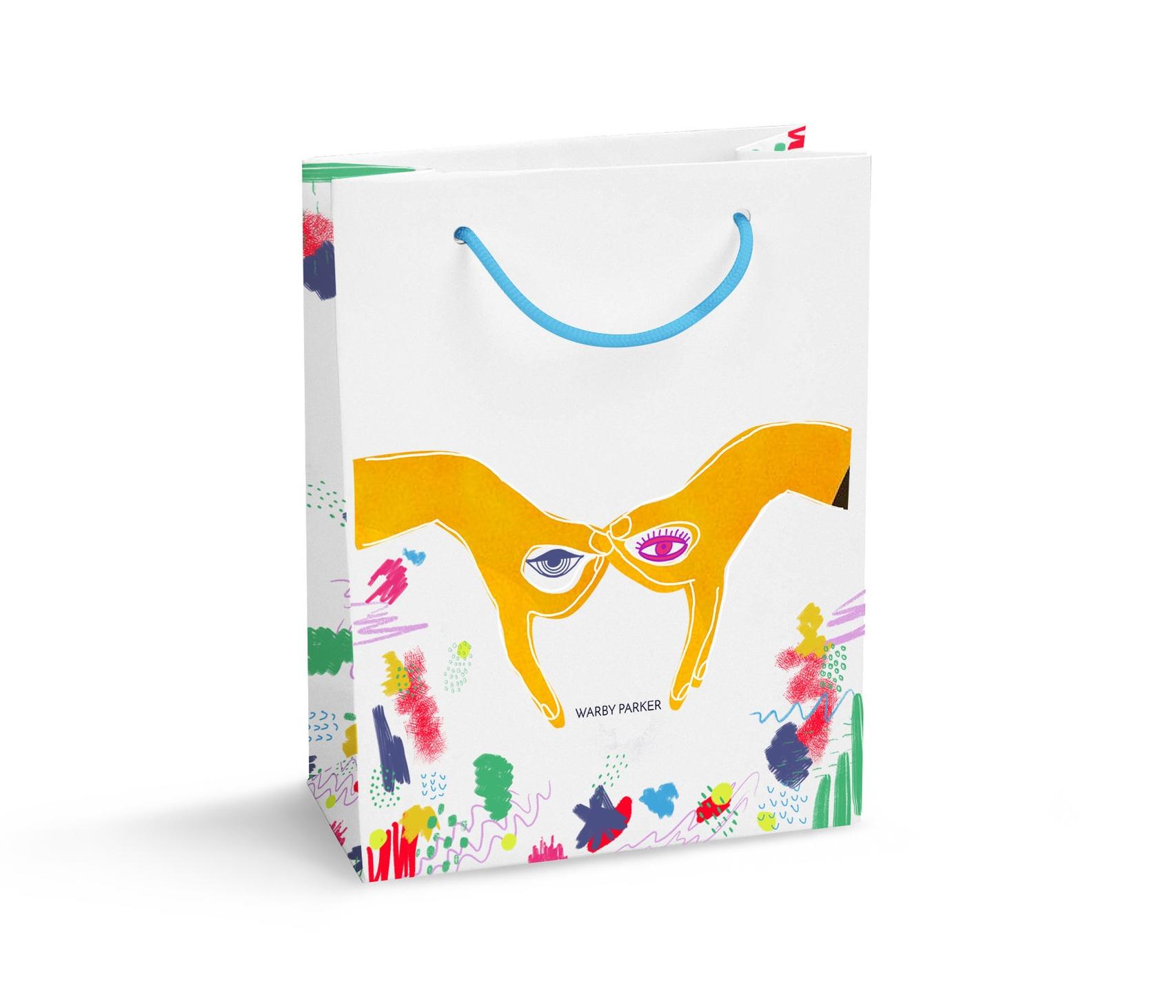 shopping+bag.jpg
