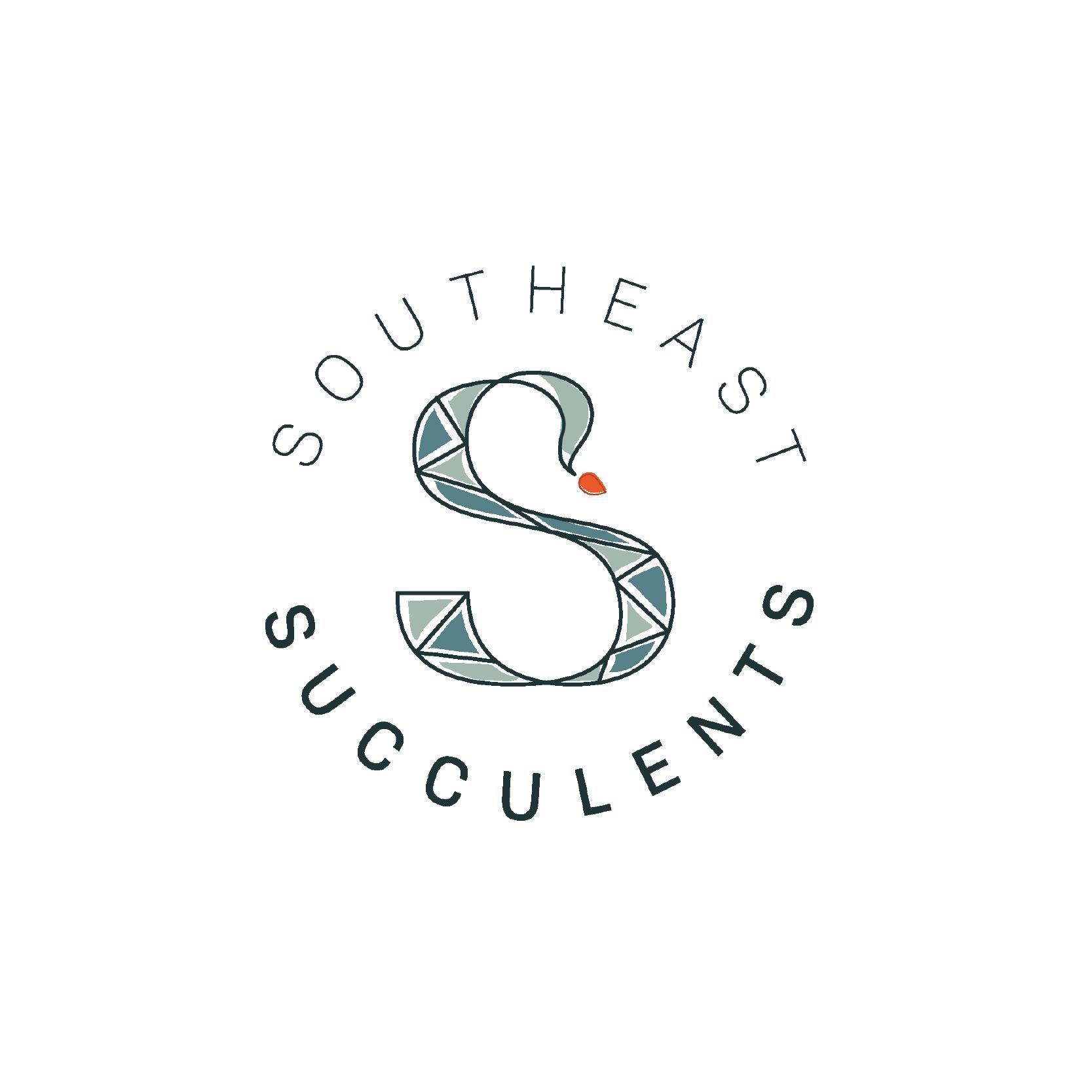 Southeast Succulents Logo-01-01.png