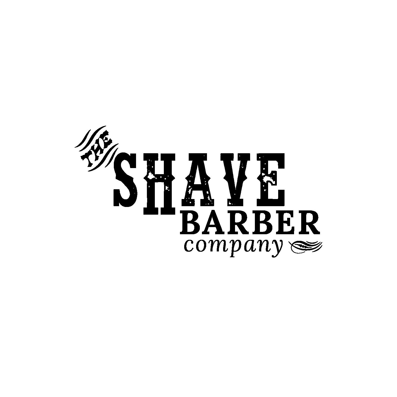 shave barber logo-01-01.png
