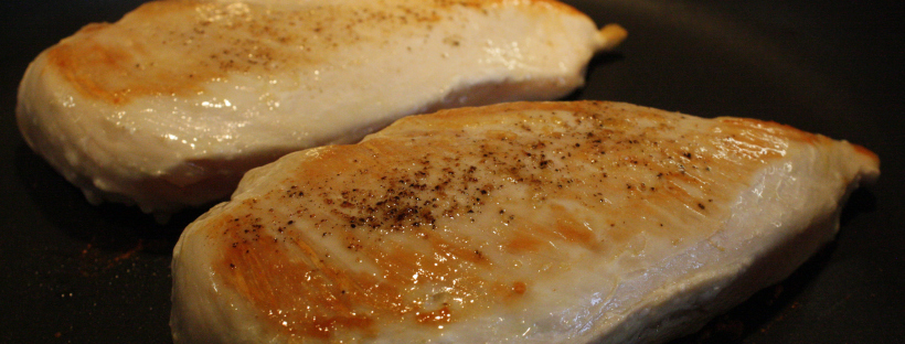 Chicken breast.jpg