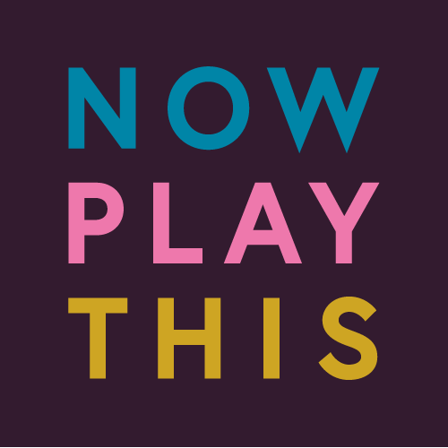 NowPlayThis-logo-new-01.png