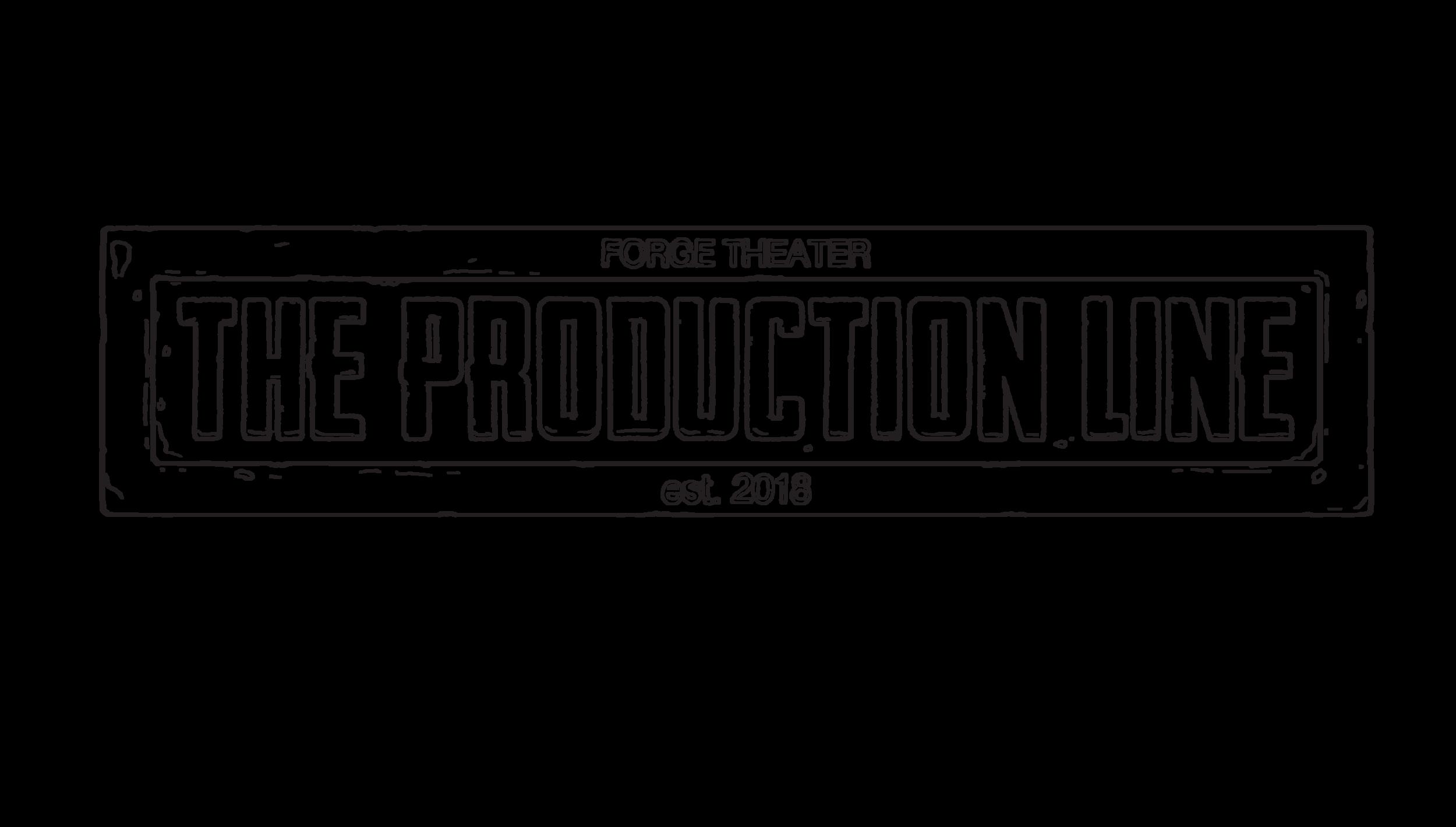 Production Line Logo.png