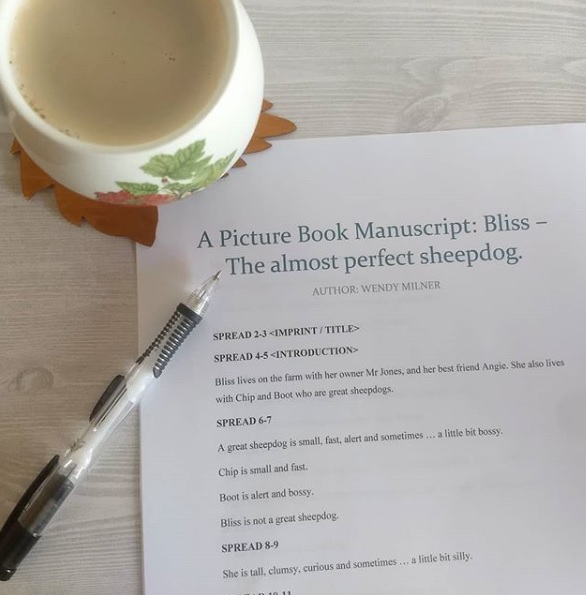bliss manuscript.jpg