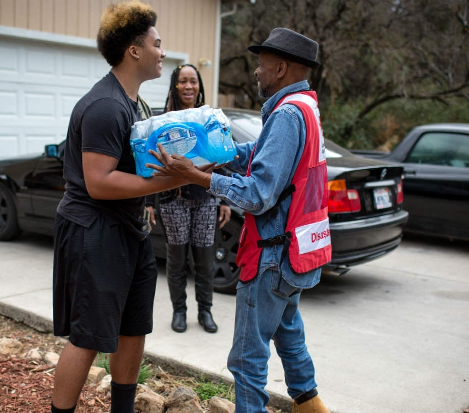 Our Mission - GBSCRelief.org provides resources and relief to those affected by disasters, and a platform for those who want to help. We believe that it is our mission to help those in need during, and after, disaster has occurred.Learn More About GBSC-NC