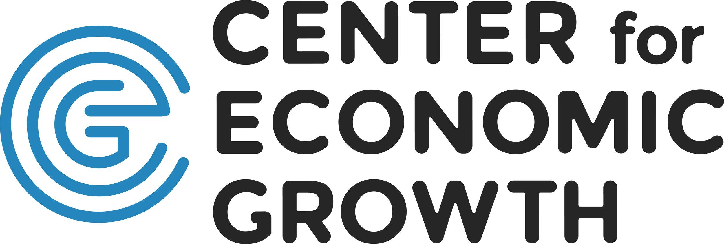 CEG-brand logo-main-CMYK.JPG