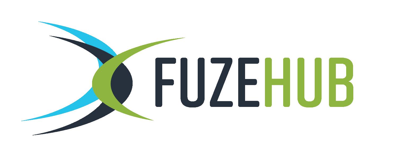 Fuzehub.png
