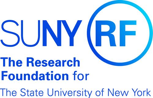 RF SUNY.jpg