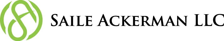 SALLC - logo.jpg