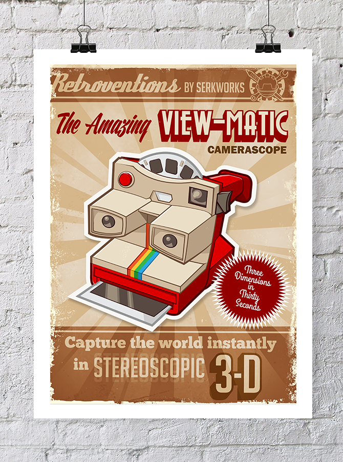 viewmatic-flat.png