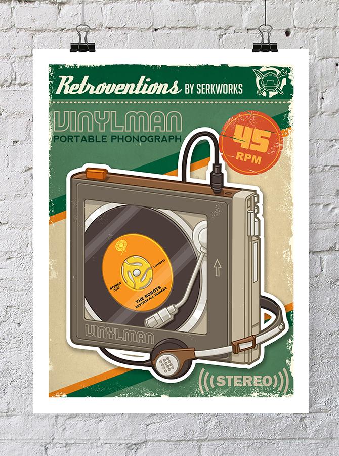 vinylman-flat.png