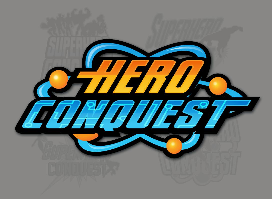 heroconquest-logo-1.png