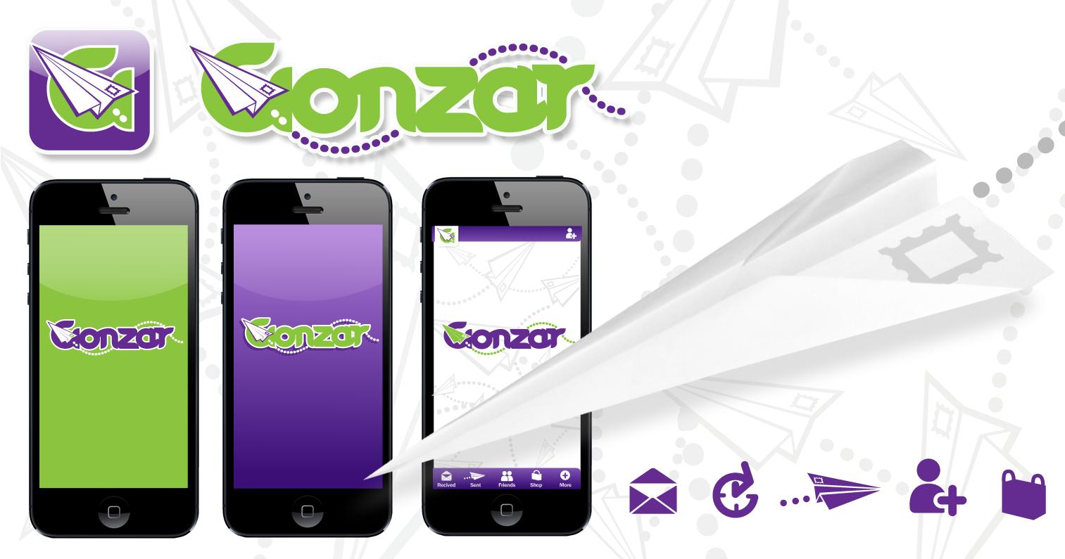 gonzar-template.png