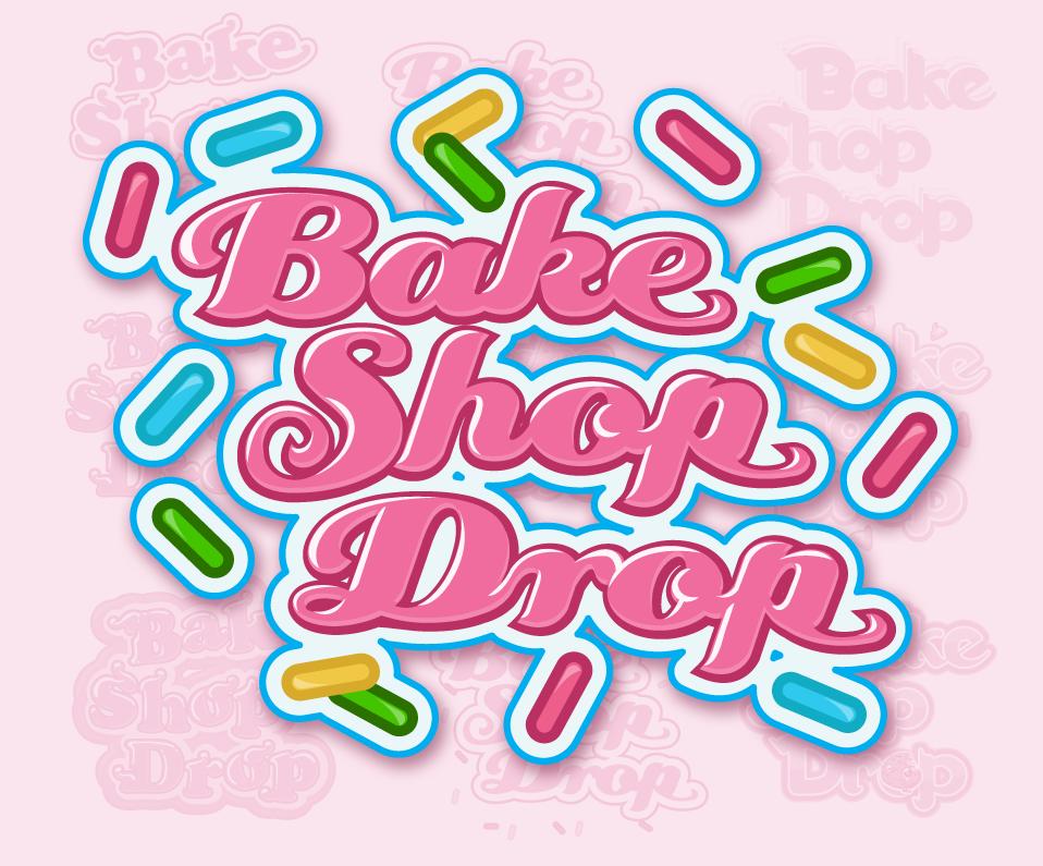 bakeshop-logo.png
