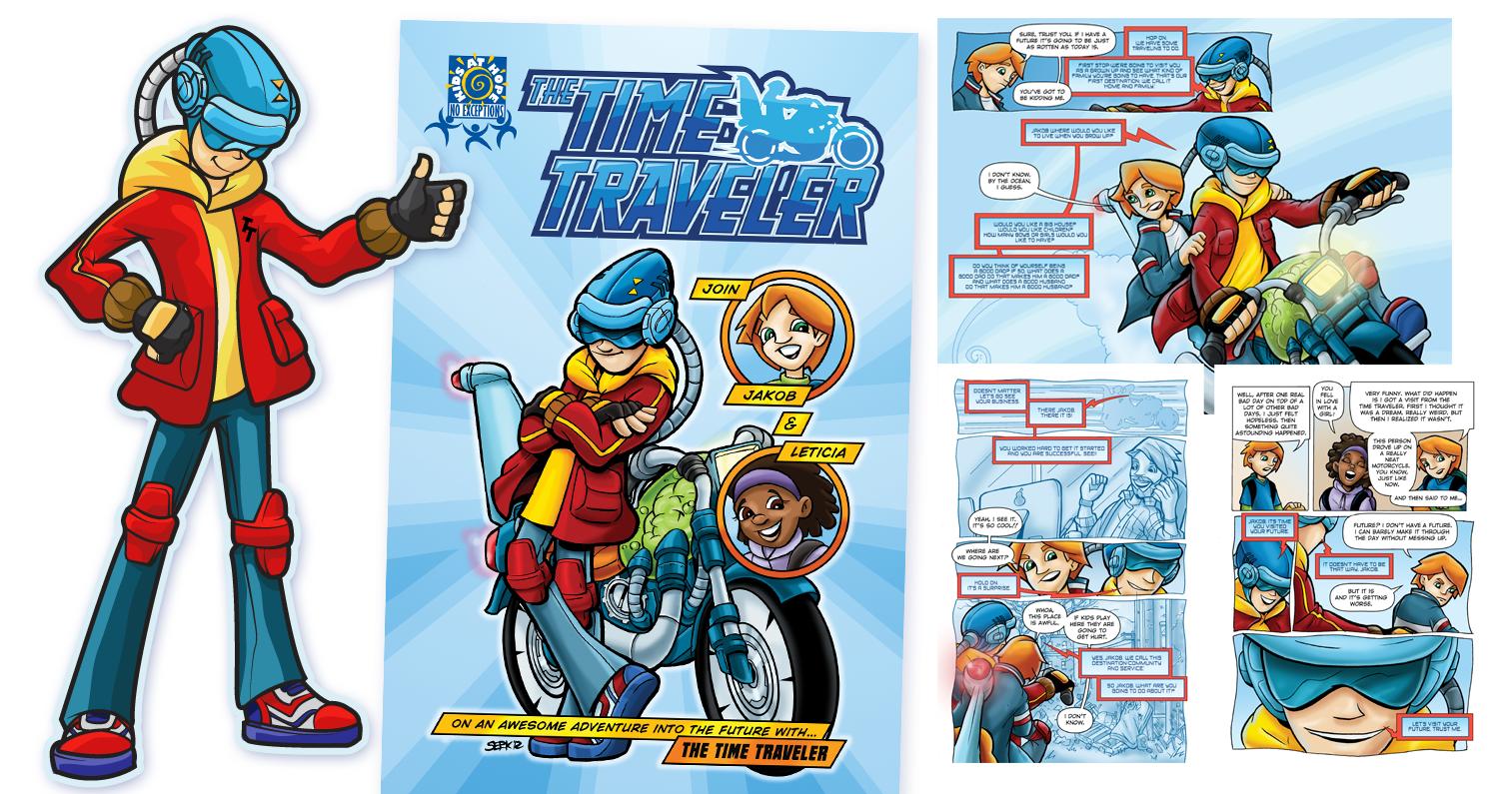 time-traveler-1.png