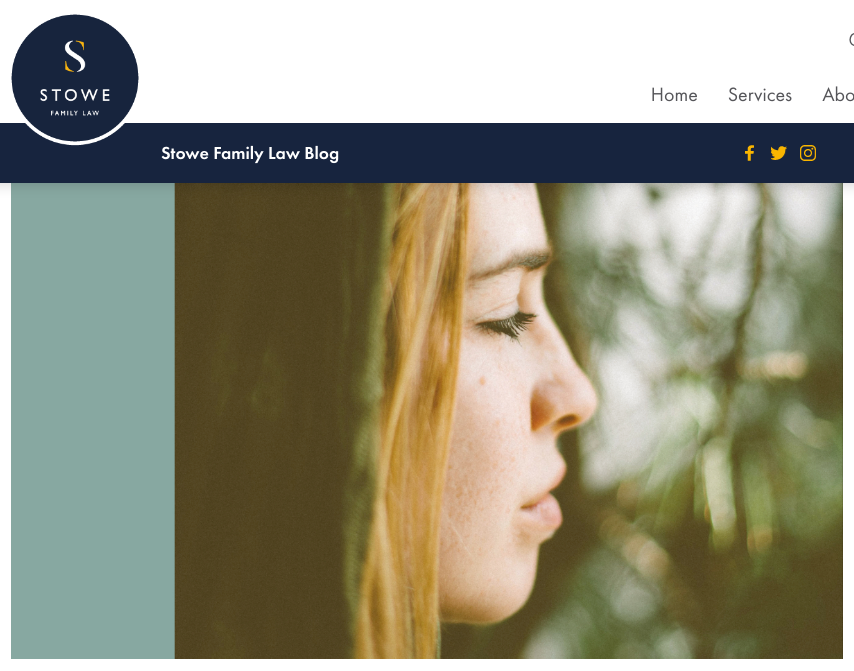 Screenshot_2019-08-14 Stowe guests How to make the decision to leave an unhealthy relationship by Lee Lam - Stowe Family Law.png