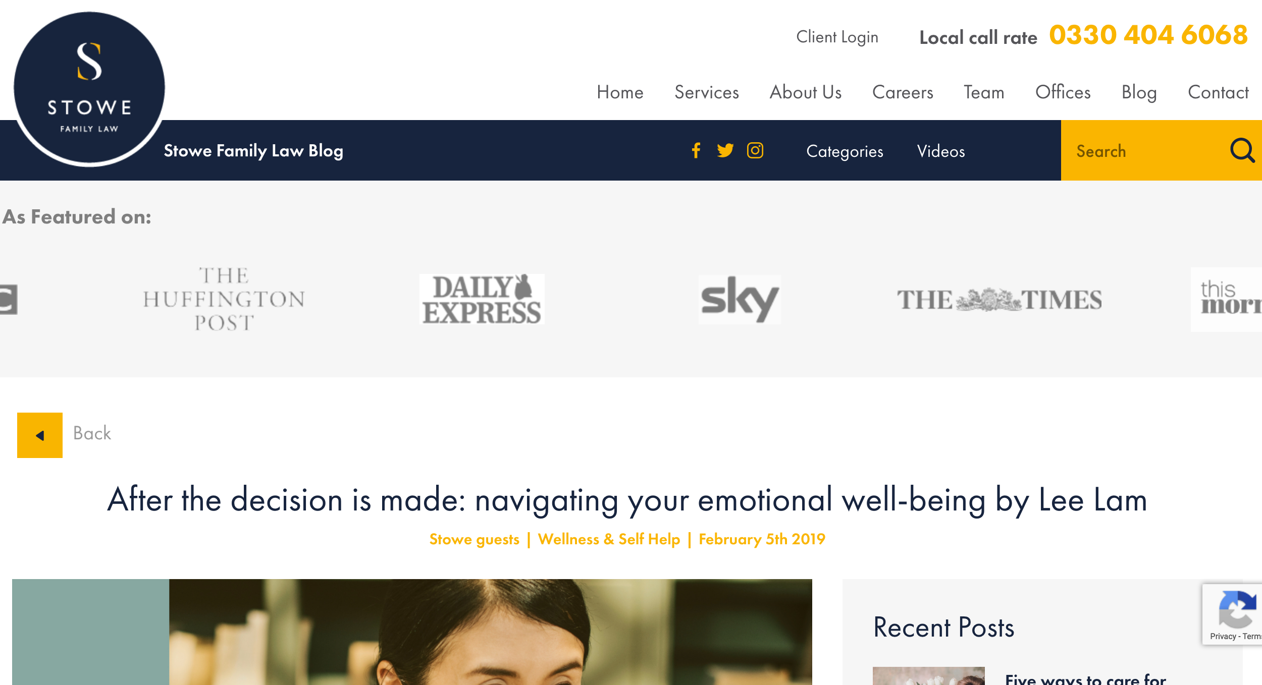 Screenshot_2019-07-16 After the decision is made navigating your emotional well-being by Lee Lam - Stowe Family Law.png