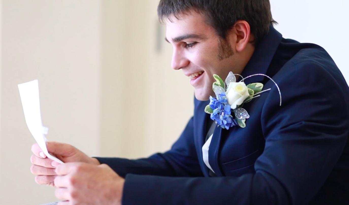 Benson-Wedding-Videography.png