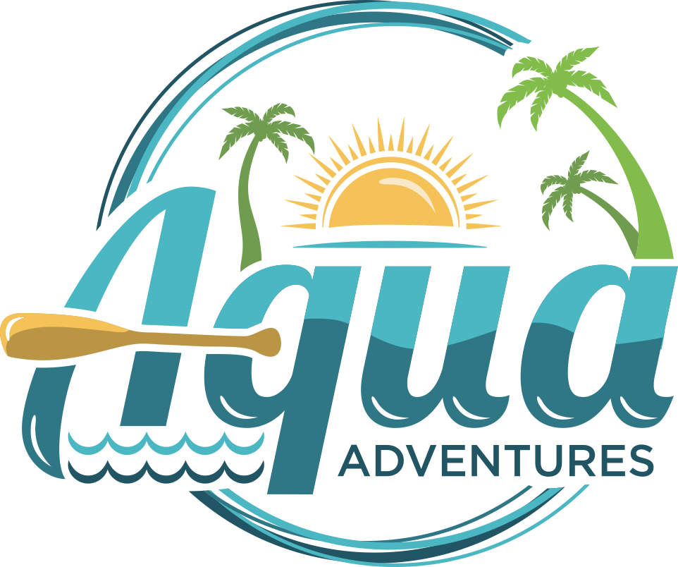 aqua logo transparent (1).png